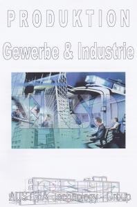 ERSO Austria Gewerbe und Industriebetriebe